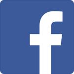 Facebook-1-225x225
