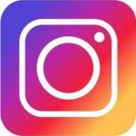 Instagram-2-540x540