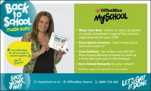 officemax-my-school