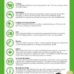 Protect Each Other Hand Wash Guide_Page_1