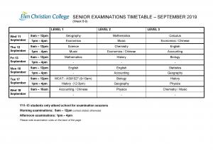 Senior Exam TimeTable_Page_1